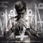 Descargar Purpose - Justin Bieber