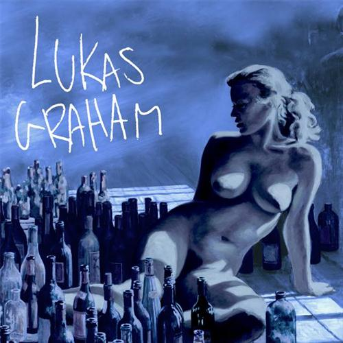 Descargar Lukas Graham - 7 Years