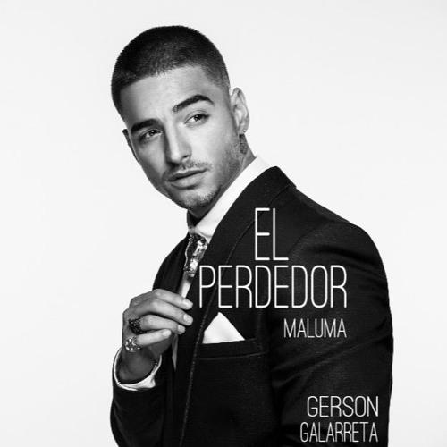 Descargar Maluma - El Perdedor