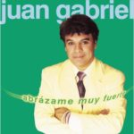 abrazame-muy-fuerte-cover