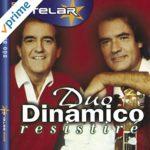 Resistiré Duo Dinamico
