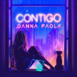 Contigo - Danna Paola