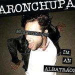 I'm an Albatraoz - AronChupa [Explicit]