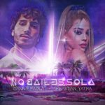 No Bailes Sola - Danna Paola & Sebastián Yatra