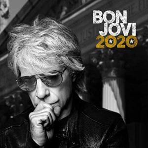 Shine - Bon Jovi
