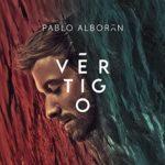 Hablemos de amor - Pablo Alborán