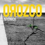 Hoy - Antonio Orozco