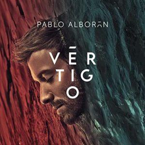La fiesta - Pablo Alborán