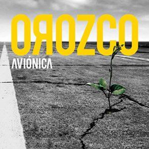 La Nana Del Camino - Antonio Orozco