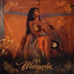 Malayerba - Nia
