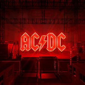 Shot In The Dark - AC/DC